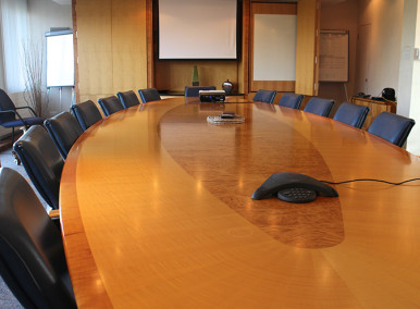 Board room for hire in cardiff