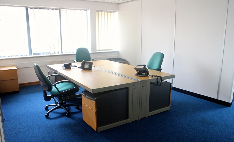 77 office furniture sale cardiff desk and chair for for Office design cardiff