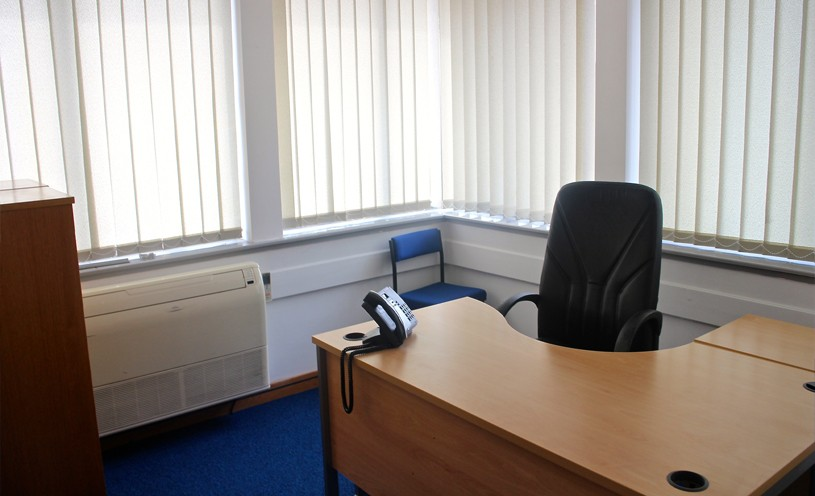 Person Office Animated We Have Offices Space To Accommodate Person Business Upwards We Can Grow Your Office As You Grow Your Business Robin Office Space For Rent In Cardiff South Wales Alexandra Gate